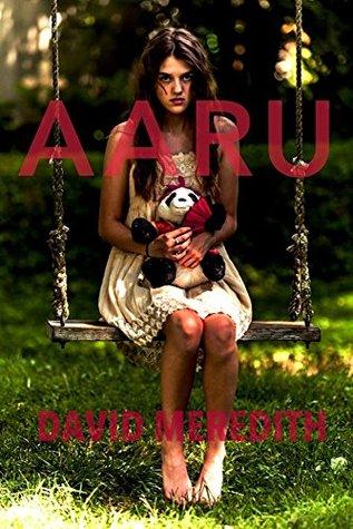 Aaru book.jpg