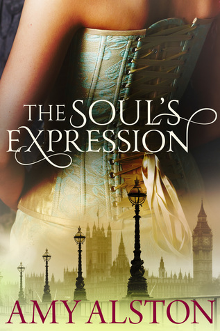 the souls expression