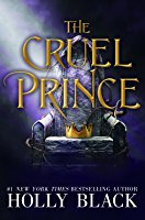 cruel prince second cover.jpg