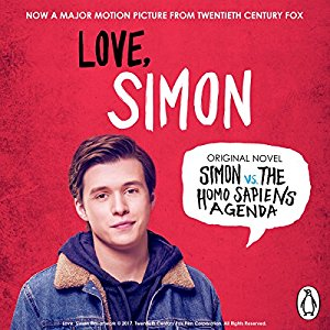 simon movie cover