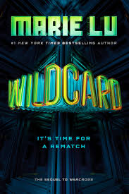 wildcard cover.jpg