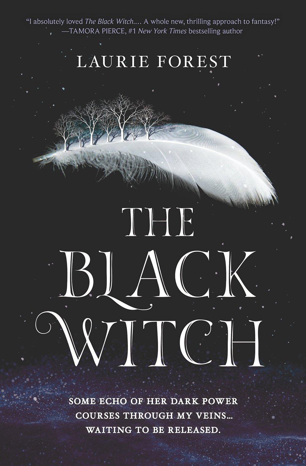 black witch.jpg