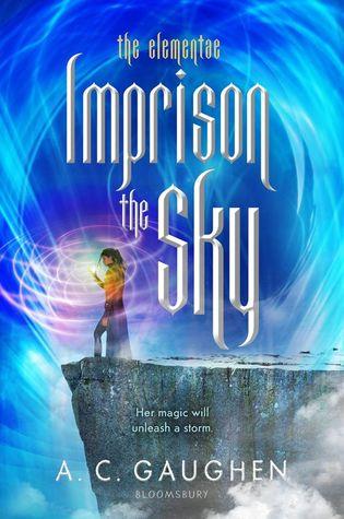 imprison the sky .jpg