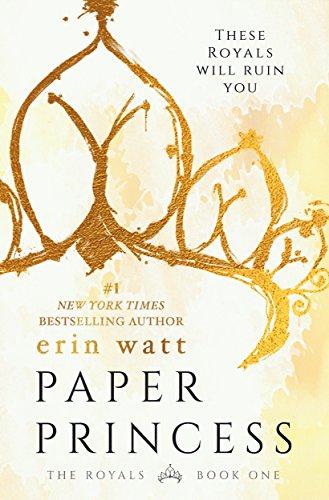 Paper Princess.jpg