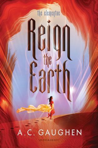 reign the earth.jpg