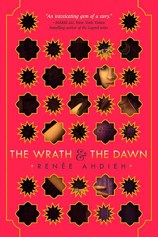 wrath and the dawn.jpg